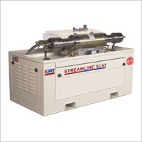KMT-WATERJET-SL-VI-15HP-PUMP