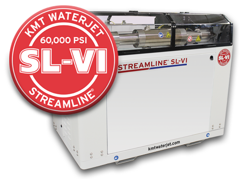KMT-WATERJET-STREAMLINE-SL-VI-60000PSI-PUMP