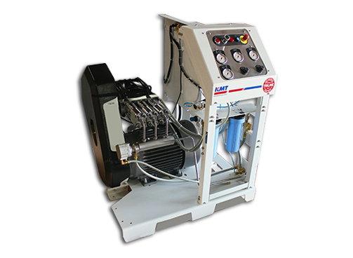 KMT-WATERJET-TRILINE_DIRECT-DRIVE-PUMP-ISO