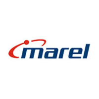 MAREL-WATERJET-CUTTING-200SQ