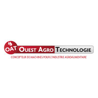 OUEST-WATERJET-CUTTING-200SQ
