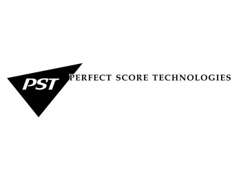 PERFECT-SCORE-TECHNOLOGIES-GLASS-CUTTING-LOGO