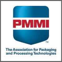 PMMI-PACKAGING AND PROCESSING