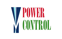 POWER-CONTROL-WATERJET-Cutting-GRID-LOGO