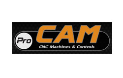 PRO-CAM-WATERJET-Cutting-GRID-LOGO
