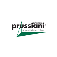 PRUSSIANI-STONE-CUTTING-SYSTEMS-WATERJET-SAWJET 200SQ