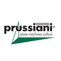 PRUSSIANI-WATERJET-CUTTING-200SQ
