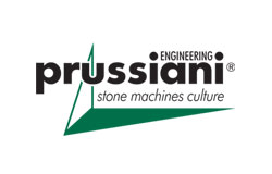 PRUSSIANI-WATERJET-STONE-CUTTING-MACHINE-SM-LOGO