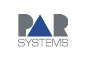 PaR-SYSTEMS-5-AXIS--WATERJET-MACHINES-LOGO