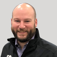 RYAN-BENNETT-KMT-WATERJET-SALES MANAGER