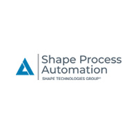 SHAPE-PROCESS-AUTOMATION-ROBOTIC-5-AXIS-WATERJET-CUTTING-SYSTEMS 200SQ