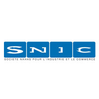 SNIC-WATERJET-CUTTING-200SQ