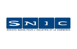 SNIC-WATERJET-Cutting-GRID-LOGO