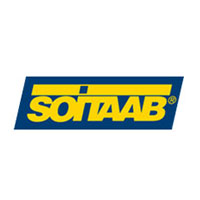 SOITAAB-WATERJET-CUTTING-200SQ