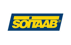 SOITAAB-WATERJET-Cutting-GRID-LOGO