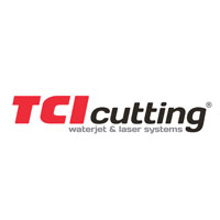 TCI-WATERJET-CUTTING-200SQ