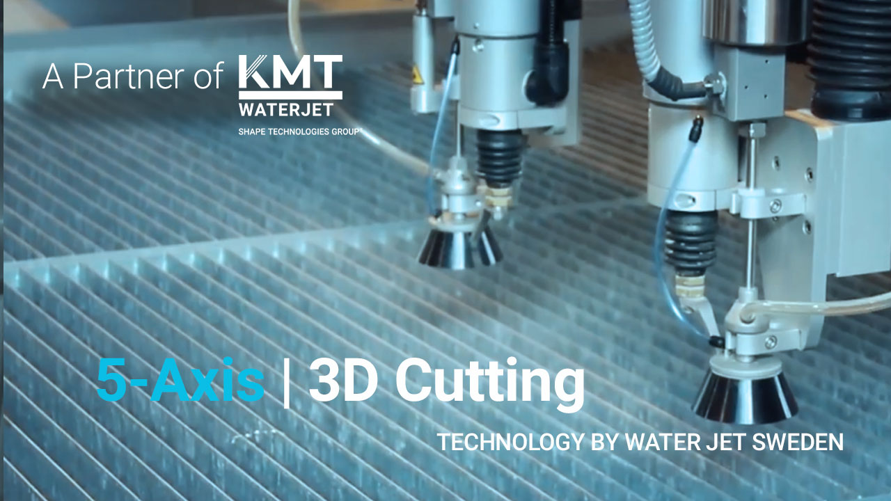 WATER-JET-SWEDEN-5-Axis-3D-Table