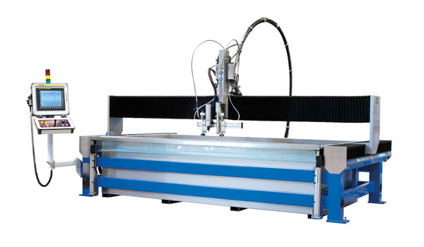 WATER-JET-SWEDEN-X-SERIES-TABLE-LAND-PG