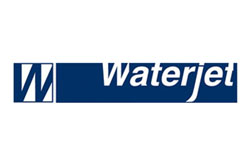 WATERJET-CORP-BOTTOM-PAGE-GRID-LOGO
