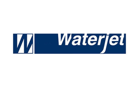 WATERJET-CORP-PRODUCT-PAGES-LOGO