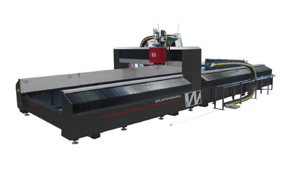 WATERJET-CORP-USA-5-AXIS-LARGE-FORMAT-TABLE