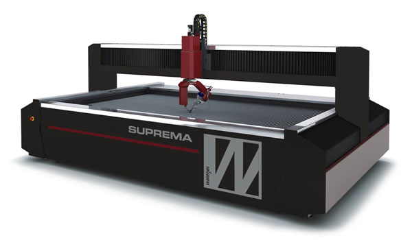 WATERJET-CORP-USA-FIVE-AXIS-3D-FORMAT-CUTTING-TABLE.