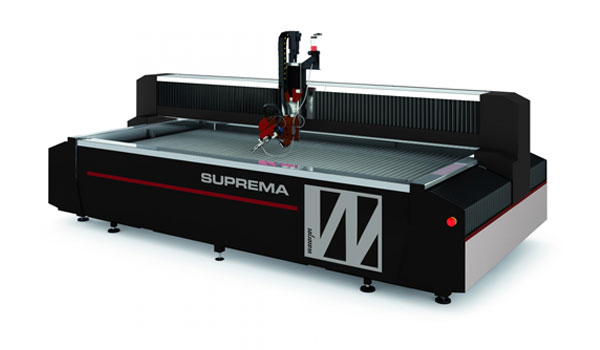 WATERJET-CORP-USA-MEDIUM-FORMAT-CUTTING-TABLE