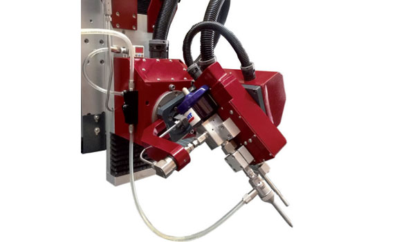 WATERJET-CORP-USA-TAPER-CONTROL-CUTTING