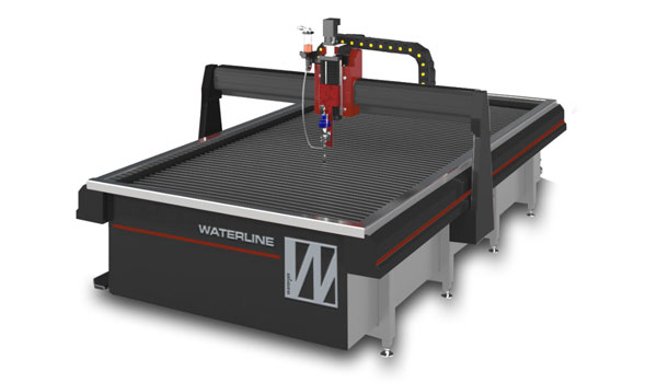 WATERJET-CORP-USA-WATERLINE-3AXIS-SMALL-FORMAT-TABL