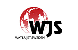 WATERJET-SWEDEN-5-AXIS-CUTTING-MACHINES-250x160-LOGO