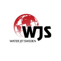 WATERJET-SWEDEN-CUTTING-SYSTEMS-WATERJET-CUTTING-TABLES 200SQ