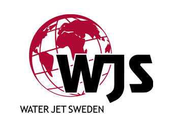 WATERJET-SWEDEN-STONE-CUTTING-MACHINES-LOGO-banner