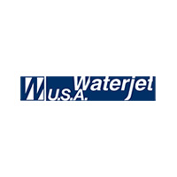 WATERJET-USA-CUTTING-SYSTEMS-WATERJET-CUTTING-TABLES 200SQ