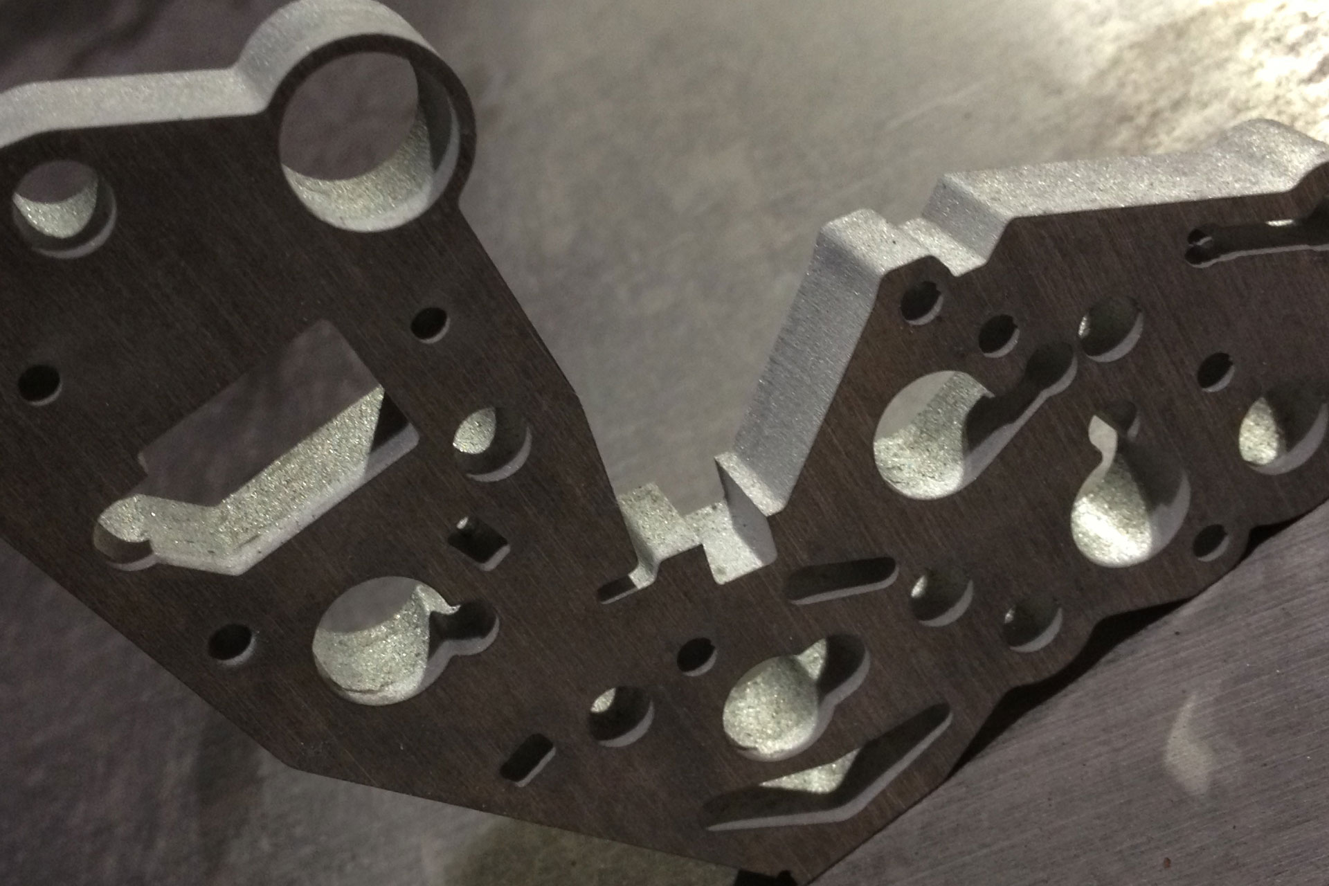 WHAT-ARE-YOU-CUTTING-METAL-PART-IMAGE