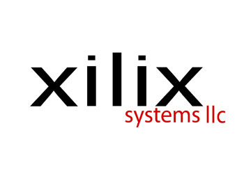XILIX-WATERJET-CNC-MACHINE-LOGO